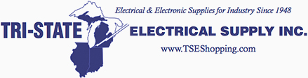 Tri-State Electrical Supply