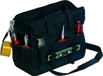 Profi Tool Bag 116.03 'Carry' B&W Case