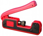 SealSmart II Compression Crimp Tool by Platinum Tools