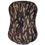 Type XS Outdoor Case Camoflage 2.3040/C B&W Case Camera-Cell-MP3